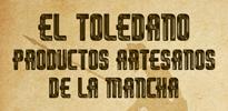 EL TOLEDANO